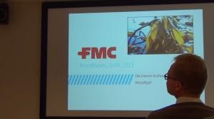 ODK talk headlines fmc